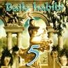 Baila Habibi 5