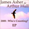 2008 Who s Counting EP