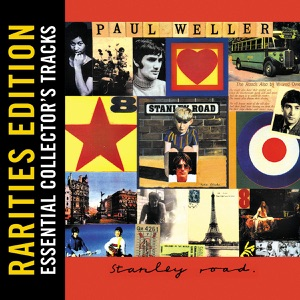 Rarities Edition: Stanley Road Mp3 Download