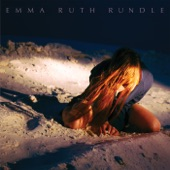 Emma Ruth Rundle - Arms I Know So Well