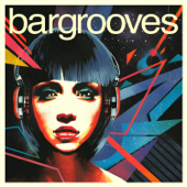 Bargrooves Disco-Various Artists