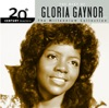 20th Century Masters The Millennium Collection The Best of Gloria Gaynor