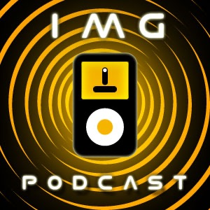 Inside Mac Games Podcast