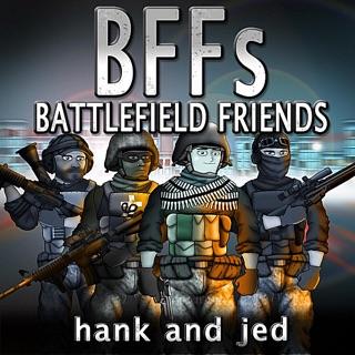 Dip Dip Potato Chip Remix From Battlefield Friends - battlefield 1 theme song roblox id