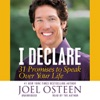 I Declare: 31 Promises to Speak Over Your Life (Unabridged) AudioBook Download