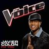 Fix You (The Voice Performance) - Single, Javier Colon
