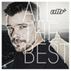 ATB - 9 PM - Till I Come (Radio Edit) artwork