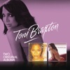 Secrets / More Than a Woman, Toni Braxton