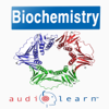 AudioLearn Editors - Introduction to Biochemistry: AudioLearn Follow-Along Manual (Unabridged)  artwork