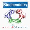 AudioLearn Editors - Introduction to Biochemistry: AudioLearn Follow-Along Manual (Unabridged) portada