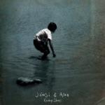 Alex Somers & Jónsi - Atlas Song