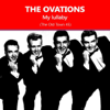 The Ovations - The Day We Fell in Love artwork