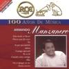 RCA 100 Años de Musica - Armando Manzanero, Armando Manzanero