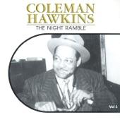 Coleman Hawkins - El Salon De Gutbucket