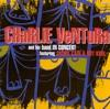 Jersey Bounce  - Charlie Ventura