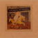 Chords I've Known - EP - Sparklehorse