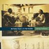 Talking Timbuktu - Ali Farka Touré & Ry Cooder
