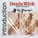 Dirk Brossé, Jan de Haan, Brussels Trupet Choir, Dutch Brass Ensemble & Dutch Brass Quintet - Introduction - Denis Wick Brass Collection