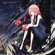 EGOIST - The Everlasting Guilty Crown mp3
