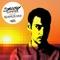 U Got 2 Have It - DJ Chus & Oliver Moldan lyrics