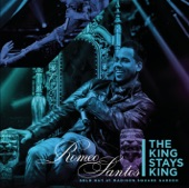 The King Stays King - Sold Out at Madison Square Garden (Live), 2012