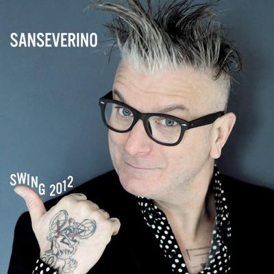 Swing 2012 - Single - Sanseverino