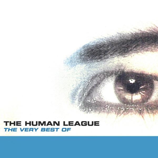 The Human League - Keep Feeling Fascination