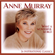 Just a Closer Walk With Thee/take My Hand Lord Jesus - Anne Murray
