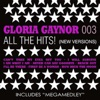 All the Hits! (New Versions 003)