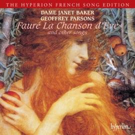 Chanson Du P Cheur Lamento Op 4 No 1