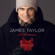 In the Bleak Midwinter - James Taylor