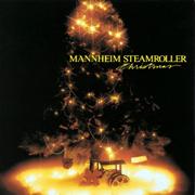 Christmas - Mannheim Steamroller - Mannheim Steamroller