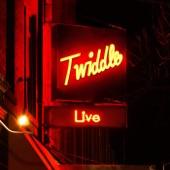 Twiddle - Grandpa Fox (Live)