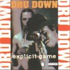 Dru Down - Fools From the Streets  feat. Luniz