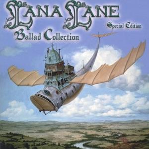 Lana Lane - Nether Lands