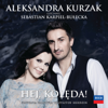 Hej, Kolęda! - Aleksandra Kurzak & Sebastian Karpiel-Bułecka