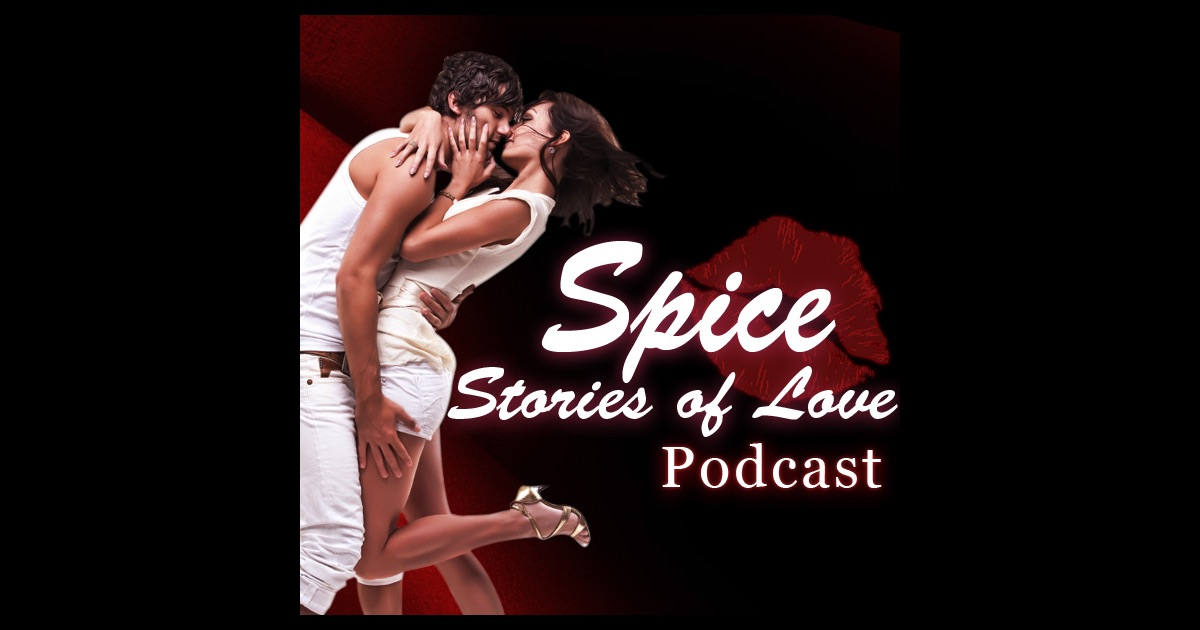 Spice  Romantic Stories Of Love  Sex Charged Audio -3861