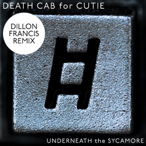 Underneath the Sycamore (Dillon Francis Remix) - Single Mp3 Download