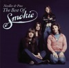 Needles & Pin: The Best of Smokie, Smokie