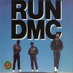 Run-DMC - Beats to the Rhyme (Instrumental)