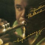 Freddie Hubbard - Too High