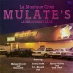 BeauSoleil - Blues a Bebe (feat. Michael Doucet)