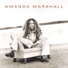 Amanda Marshall - Let It Rain