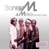 America - Das Party Album, Boney M.