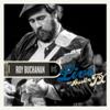 Live from Austin, TX - Roy Buchanan