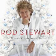 Have Yourself a Merry Little Christmas - Rod Stewart - Rod Stewart