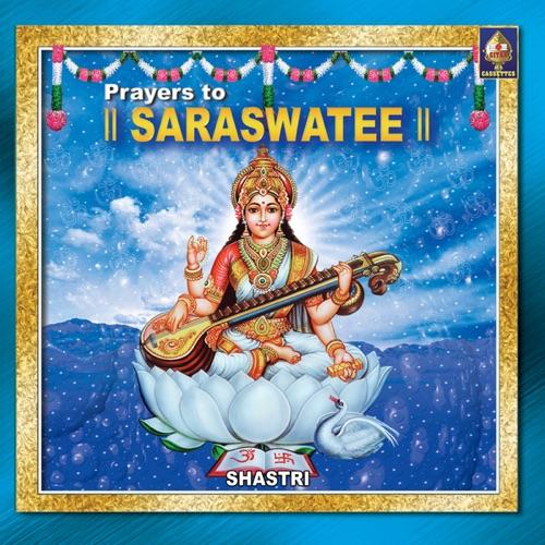 DOWNLOAD MP3: V  Raghavendra Sharma - Saraswati Poojaa Sankalpam