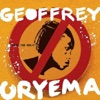 From the Heart, Geoffrey Oryema