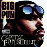 Big Punisher - Still Not a Player (feat. Joe)