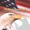 Freedom & Justice for All, The Charlie Daniels Band